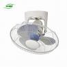 Electric Ceiling Top Fan 220V Oscillating Orbit Fan for sale