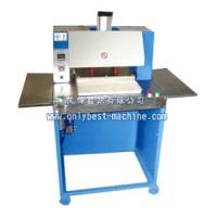 China OB-D540 Automatic Upper Hot Stamping Machine on sale