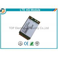 Mini PCIE Interface 4G LTE Module MC7354 Cellular Modem Module Manufactures
