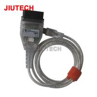 Mangoose For Honda J2534 And J2534-1 Compliant Device Driver Manufactures