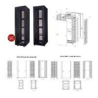 603 Series Server Cabinets Manufactures