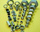 titanium bolt, titanium nail, titanium basket, titanium bicycle, titanium screw Manufactures