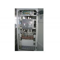 IP20 Servo Controlled Voltage Stabilizer Manufactures