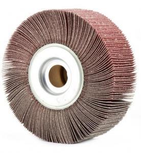 Silicon carbide flap disc China manufacturers, suppliers, aluminium flap grinding disc grinding Diamond Flap Discs Manufactures