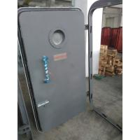 Quality Round Window Optional Marine Doors Quick Acting Weathertight OEM ODM Service for sale