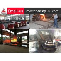 spare parts cement for sale vertical roller mills Manufactures