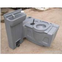 China Rotational Mould &rotomolding Plastic Water Storage Tank/water Tank on sale
