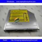 DVD Brenner MacBook Pro iMac UJ-85J-C |2mj Original Apple Super Drive Manufactures