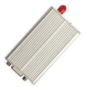 China DB9 pin Radio module, Radio modem, Wireless RF Transceiver Module HR-1028A on sale