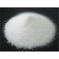 118-71-8 Food Additive Raw Material Powder Of Maltol , Larixinic Acid , Palatone , Veltol Manufactures