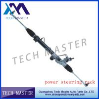 Auot Parts Power Steering Rack And Pinion For ISUZUS OEM : 8 - 97234439 - 3 Manufactures