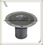 Oil Separator 02250100-755 / 02250100-756 for Sullair Air Compressor Ls Series