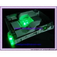Xbox360 xFan Green color  Microsoft Xbox360 Modchip Manufactures