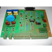 APF7.820.077C PCB for ESP voltage controller spare, voltage and current signal process Manufactures