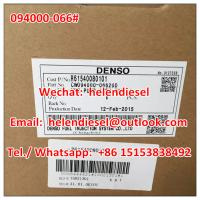 Genuine and New DENSO Fuel Pump 094000-0660 , 094000-0662 , 0940000662 , CW094000-06620D, R61540080101 , 61540080101 Manufactures