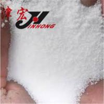 Granulation caustics , 99% caustic soda prills Manufactures