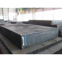 Hot rolled heavy steel plate A36/SS400/A283 grade c/sm400/st37 Manufactures