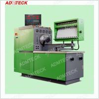 Fuel  injection pump test bench Manufactures