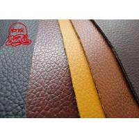 Man Made Leather Precipitated Calcium Carbonate Powder 325 Mesh Low Oil Absorption Manufactures
