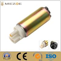 Electric Fuel Pump for 0580313057 Nissan with MZFP-3817 Manufactures