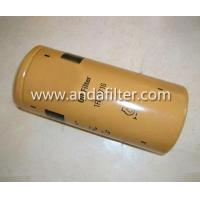 Good Quality Oil filter For CAT 1R-0716 On Sell Manufactures