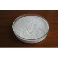 Zinc Oxide Powder Personal Care Raw Materials , Zno Raw Materials For Cosmetics Manufactures