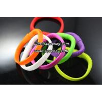 New Flexible Silicone Wrist Touch Pen, Silicone Touch Pen Bracelet