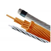 Hard Drawn Copper Bare Conductors Manufactures