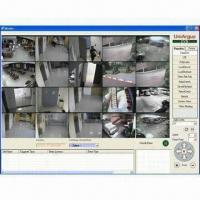 UniArgus CMS Software, Provides SDK for Advanced Integration Manufactures