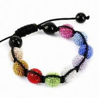 Bracelet, OEM, ODM Orders Welcome Manufactures