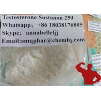Male Enhancement Strongest Testosterone Steroid Powder Sustanon 250 Used By Bodybuilders Manufactures