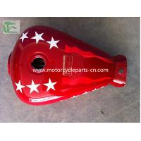 Harley Davidson Motorcycle FUEL TANK Iron Steel Alloy Harley 50CC FUEL TANK Red blue white yellow Manufactures