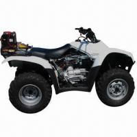 ATV/UTV/Refurbished Yamaha Raptor 700R SE Manufactures