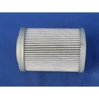 Quality truck oil filter Cheap Price Refrigeration Parts McQuay Oil Filter 7384-188 for sale