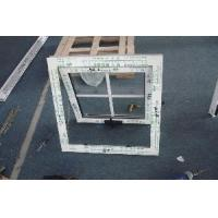 Aluminum Awning Window (KDSAW013) Manufactures