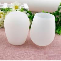 food safety silicone wine cup ,silicone folding cup ,silicone rubber dring cup Manufactures