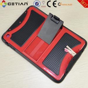 Luxury Custom Ipad Mini Protective Case, Smart Cover Case Manufactures
