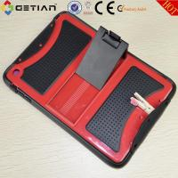 Buy cheap Luxury Custom Ipad Mini Protective Case, Smart Cover Case from wholesalers