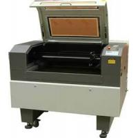 Automatic High quality high speed Double heads laser cutting machine for lycra, plastic Manufactures