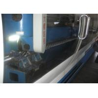 High Speed Downhole Mud Motor Rotor Milling Machine 300r / Min Long Life Time Manufactures