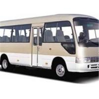 12V /24V Electric bifold bus door pump with emergency release for pure electric bus Manufactures