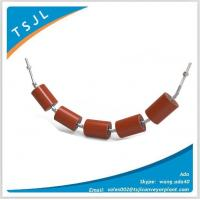 Idlers Garland Manufactures