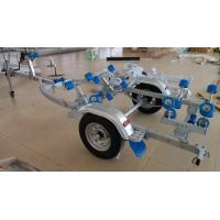 Inflatable Boat Trailer Manufactures