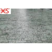 Dry Concrete Form Release Agent Impart Color Mold Release Iso9001 Standard Manufactures