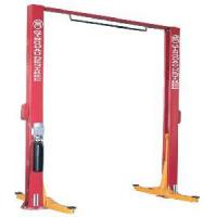 2 Column Car Lift/Elevator/Auto Lift/Hoist with CE and ISO9001 (DTPO610CX) Manufactures