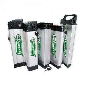 36v10ah battery pack Manufactures