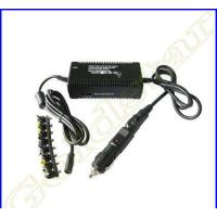 DC 80W Universal Laptop Adapter For Car Use Manufactures