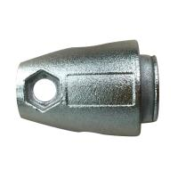 316 Stainless Steel Silicon Sol Precision Investment Castings For Auto Parts Manufactures