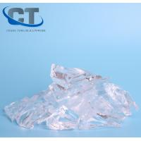 Quality Casting materials by 325 - 600 Mesh high whiteness and competitive price fused for sale