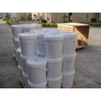 Good steam resistance, Heat resistance, non-stick two-coat water-based PTFE Coating Manufactures